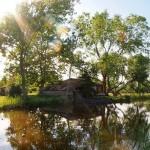 la-casina-sul-canale
